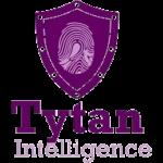 Tytan Intelligence